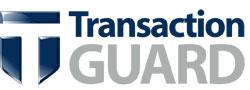 Transaction Guard